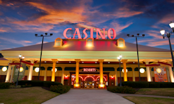 TunicaManufactureHousingShow2016-Casino247x148