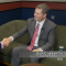 DonGlissonJrTriadFinancialServicesChairmanCEO-InsideMHRoadShow-MHProNews-TunicaManufacturedHousingShow
