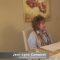 JerriLynnCampbellSouthernColonelHomesHattiesburgMS-SunshineHomesRetailer-MHProNews-com-