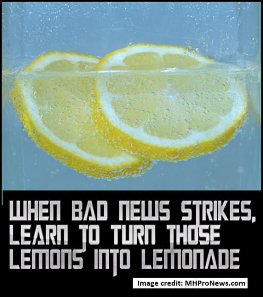 LemonsLemonadeTurnBadNewsIntoLemonade-532x600