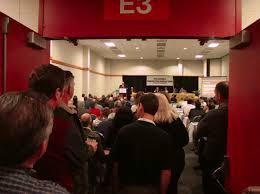 2016TunicaManufacturedHomesShow-seminars-1