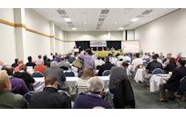 2016TunicaManufacturedHomesShow-seminars-3